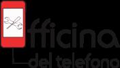 Officina del telefono - logo